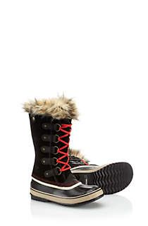 Women's Winter Boots - Women's Rain & Snow Boots | SOREL Footwear