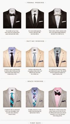 occasional suits 2