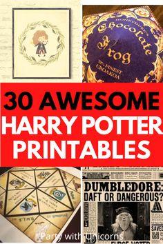 Harry Potter Texts, Harry Potter Free, Harry Potter School, Harry Potter Games, Harry Potter Classroom, Harry Potter Decor, Harry Potter Wedding, Harry Potter Birthday, Harry Potter Activities