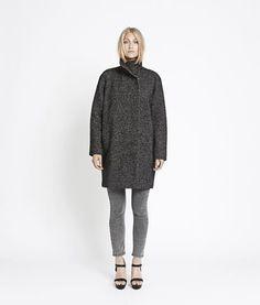 Hoff jacket 3911