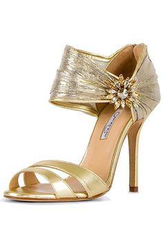 Лучших изображений доски «Colibri Salsa Dance Shoes»  18  4bb94b49d3c4