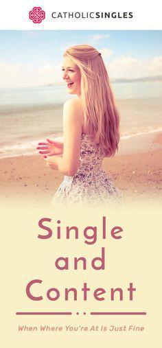 hastighet dating Saint Raphaelbeste Dating Sites sammenligning