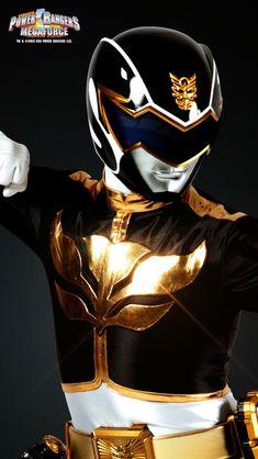 Power Ranger Black, Power Rangers Megaforce, Power Rengers, American Series, Gi Joe, Ranges, Helmet, Batman, Fan Art