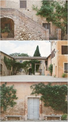 http://rochellecheever.com/category/tuscany_wedding_photography/