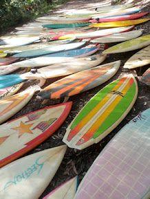 Surfing holidays is a surfing vlog with instructional surf videos, fails and big waves Into The Wild, Surfboard Art, Skateboard Art, Beach Bum, Ocean Beach, Laguna Beach, Hippie Beach, Surf Vintage, Retro Surf