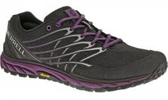 Merrell-Bare-Access-Trail-Vegan-Running-Shoes-for-Women