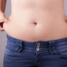 Need to Lose a Few? 6 Ways to Slim Down Fast