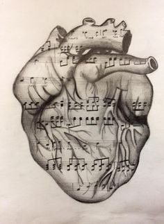music of the heart http://greatlocalpianobuys.weebly.com/baby-grands.html