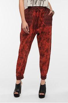 Stussy International Block Pullover Hoodie #UrbanOutfitters | My ...