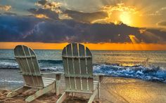 adirondack chairs on beach sunset. Unique Chairs One Of My Favorite Discoveries At ChristmasTreeShopscom 14u201dx16u201d Adirondack  Chairs Framed Wall Decor  Ocean Artwork Pinterest Dcor And In On Beach Sunset