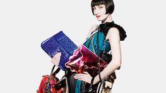 shoes+bags - Vicki Archer http://vickiarcher.com/shop/shoes-bags/ #vickiarcher #shoes #bags