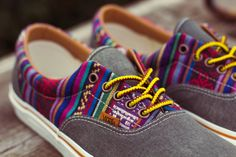 vans era-guate, NEED right now.