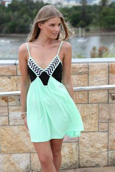LIKE LOVERS DO DRESS , DRESSES, TOPS, BOTTOMS, JACKETS & JUMPERS, ACCESSORIES, 50% OFF SALE, PRE ORDER, NEW ARRIVALS, PLAYSUIT, COLOUR, GIFT...