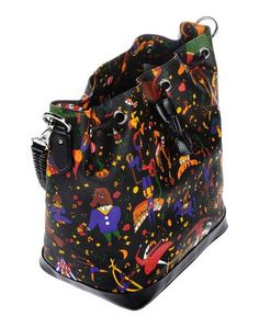PIERO GUIDI Shoulder bag