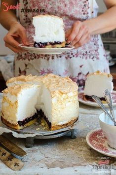 - Ingredients: The basis: 90 gr. Flour, 2 tablespoons of sugar, 1 egg yolk, 1 st. Cake Filling Recipes, Cake Recipes, Dessert Recipes, Best Chocolate Cake, Chocolate Desserts, Chocolate Pudding Recipes, Cake Fillings, Different Cakes, Russian Recipes