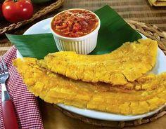 Empanadas, Colombian Food, Menu, Cheese, Ethnic Recipes, Cali, Ideas, Meals, Easy Food Recipes