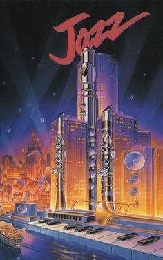 About Retrowave, Synthwave, Chrome and Neon 1980s Art, 70s Sci Fi Art, Cyberpunk, Retro Images, Retro Wallpaper, Trippy Wallpaper, Retro Pop, Airbrush Art, Retro Aesthetic