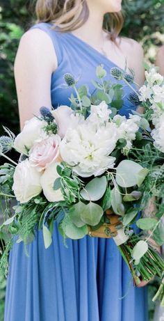 Melissa Murar Bouquet Flower Shop Bouquetflowershopboise
