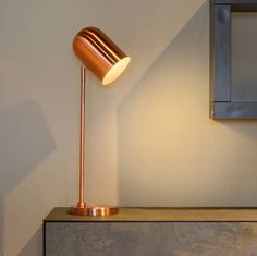 Bliny Table Lamp  The beautiful red copper finish of the Bliny Table Lamp adds cosy mood to any modern setting and makes this elegantly designed item very fashionable. Find it at @lighting_direct  #tablelamp #lamp #lamps #productdesign #lampwork #Industrialdesign #designideas #designlife #lighting #lightingdesign #light #interiors #interiordesign #interiorinspiration #homeinspo #comfort #bedroomdecor #housebeautiful #interiorandhome  #instalighting #light #lamplovers #homedecor #homewares…