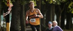New Maryborough Club Summer Fitness Class: Begin to Run