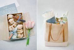 Colorful Black Tie Wedding in Washington D. Bridal Gift Baskets, Bridal Gifts, Wedding Blog, Our Wedding, Wedding Ideas, Event Planning, Wedding Planning, Hotel Welcome Bags, Washington Dc Wedding