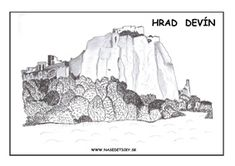 Hrad Devín World Thinking Day, Mount Rushmore, Activities For Kids, Tapestry, Education, Jar, Teacher, Model, Blog
