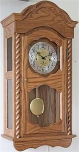 1000 Images About Tick Tock Amish Clocks On Pinterest