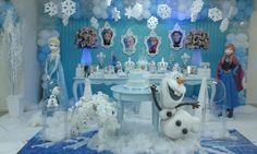 led na decoracao de festa - Pesquisa Google