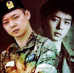 Waiting For YU ❤️ JYJ Hearts