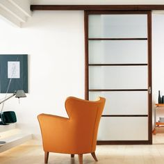 26 best sliding door room dividers images sliding door interior rh pinterest com Elegant Room Divider Doors Room Dividers Pocket Door