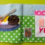 This site has some of the cutest ideas. All come with pattern/instructions. Take a look!