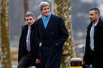 Israeli Views on Iran Diverged, Reports Say - NYTimes.com