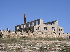 Fornace Penna - Wikipedia
