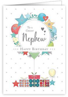 Happy Birthday Disney, Happy Birthday Nephew, Wish You Happy Birthday, What Is Software, Mac, Birthdays, Cards, Classic, Anniversaries
