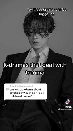 Korean Drama Songs, Korean Drama Funny, Korean Drama List, Korean Actresses, Korean Actors, Kdrama Recommendation, Netflix Movie List, Movie Hacks, Song Joon Ki
