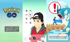 Got problems with Pokémon Go? This is how you can call their customer service in the shortest time possible >> http://www.skipmenu.com/phone-number/us-ca/niantic-labs-pokemon-go