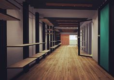 #architecture#render#store#magaza#tasarim#icmimari#interior#design