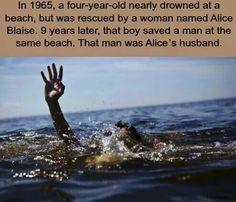 Mind blown!!!