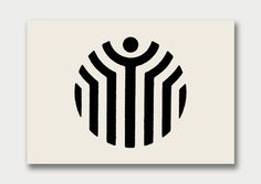 Logo Collection – Osaka Expo '70 Competition   by COLLIER collective