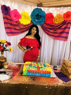 Pin Lory Valles On Shower Mexican Theme Ba Shower in Incredible Mexican Theme Ba. - Pin Lory Valles On Shower Mexican Theme Ba Shower in Incredible Mexican Theme Baby Shower - Baby Shower Images, Baby Shower Niño, Fun Baby Shower Games, Baby Shower Parties, Baby Boy Shower, Baby Party, Shower Party, Girl Baby Shower Decorations, Boy Baby Shower Themes
