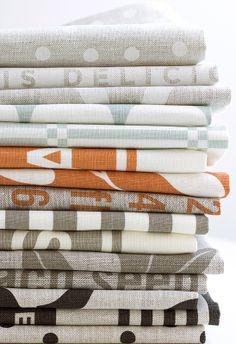 Studiopatró - Tea Towels