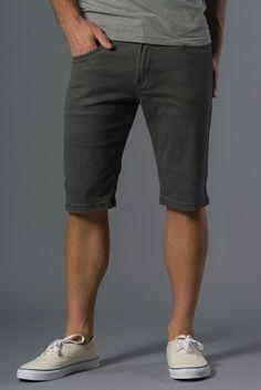 Men's Shorts - Shop Club, Stanton, Utility, Bowery & Chino Shorts ...