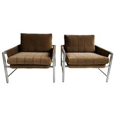 Sling Lounge Chair Large Collection