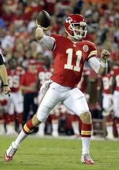 Hot Jeremy Maclin Kansas City Chiefs Jersey Custom Mcfarlane Football  for cheap
