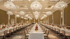 raffles hotel singapore remodel photos - Google Search Tiffin Room, Teak Flooring, Meeting Planner, Historic Properties, Billiard Room, Hotel Lobby, Grand Hotel, Asian, Resorts