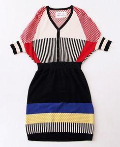 Dress   www.store.palm-jpn.com