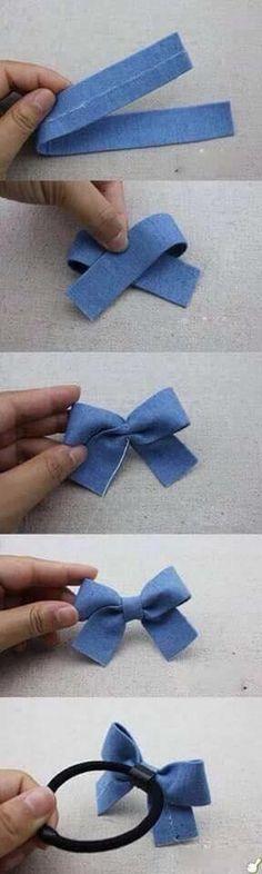 cintas arcos elaboración de tarjetas Peg arco Maker hecho a mano Vario Tamaño Arcos artesanales