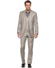 Filthy frank suit