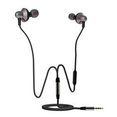 Seedforce In-Ear Earbuds Headphones with Dynamic Crystal ... https://www.amazon.co.uk/dp/B01ET28PLA/ref=cm_sw_r_pi_dp_x_5JdQxbT9RGFGR