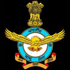 JOIN INDIAN AIR FORCE AS AN AIRMEN-ONLINE REGISTRATION 08 NOVEMBER TO 28 NOVEMBER. Age -01 august 1996 to 30 November 1999(inclusive both dates) Education-10+2/Equivalent examination or Three year diploma in engineering or Two year Vocational course recognized by association of Indian universities(CBSE/Board of Vocational Higher secondary Education Kerala) New Batches for AIR FORCE ( X AND Y GROUP)-19, 23, 26 OCTOBER. Admission Open. For admission visit-www.majorkalshiclasses.in